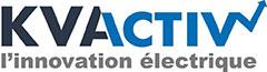 kv activ energie réactive