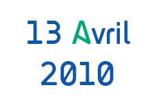 13avril2010