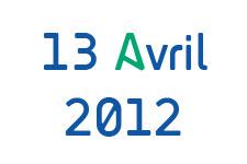 13avril2012